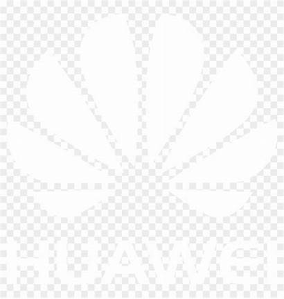 Huawei Transparent Clipart Pikpng