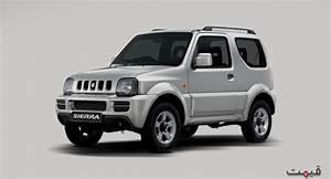 Suzuki Jeep Jimny : suzuki jimny price in pakistan with review and ~ Kayakingforconservation.com Haus und Dekorationen