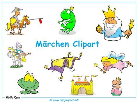 free images clipart m 228 rchen clipart wallpaper free