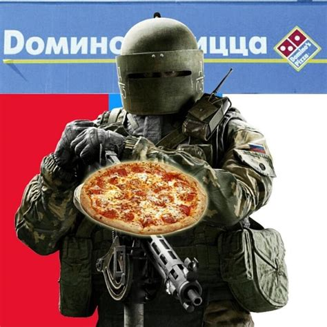 meaning of siege let 39 s play rainbow six siege there is a tachanka all