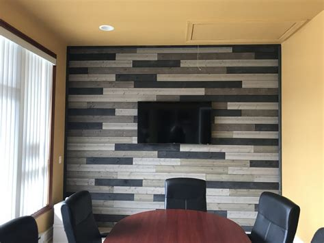 rustic collection shiplap  trim hillside lumber