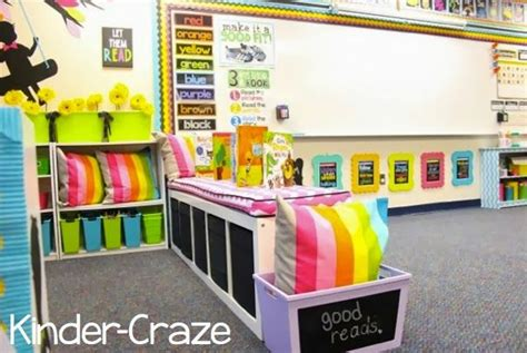 kinder bücherregal ikea manore s k classroom the bench seating using ikea expedit shelving on its side