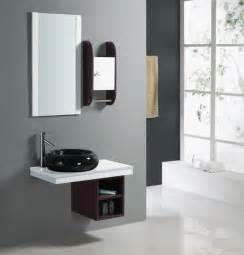 HD wallpapers bathroom small cabinets