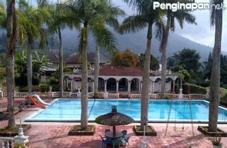 villa coolibah  penginapannet