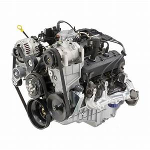 The Chevy 350 Small Block Crate Engine Buyer U0026 39 S Guide