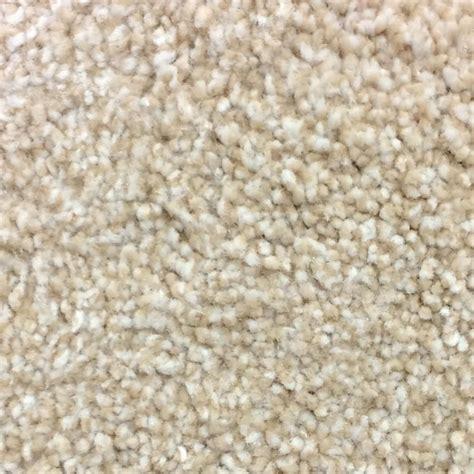 carpet color lifeproof autumn charm color harvest texture 12 ft
