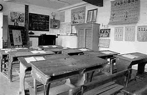 Les écoles d'Outreau - Site de Pascal BERNARD d'Outreau