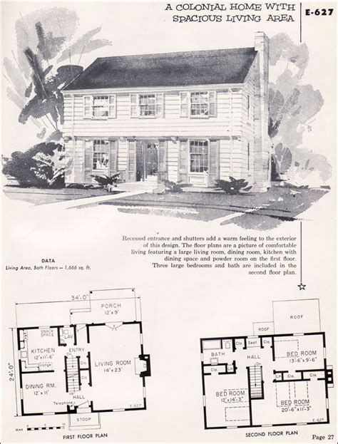 colonial home plans garrison colonial floor plans garrison colonial national