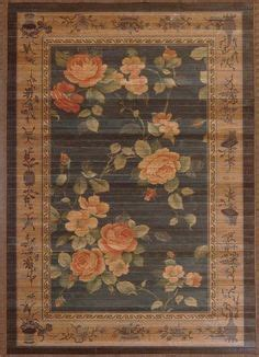 bamboo rugs images   bamboo rug area rugs