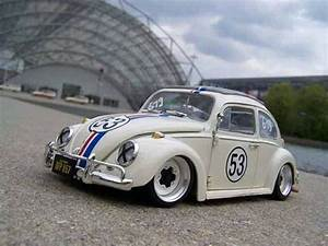 Garage Volkswagen 91 : 2642 best bad ass vw 39 s images on pinterest vw beetles vw bugs and volkswagen beetles ~ Gottalentnigeria.com Avis de Voitures