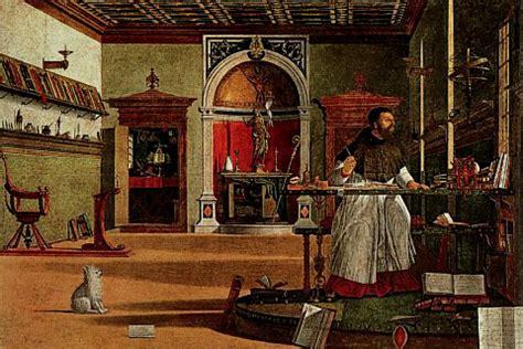 Vittore Carpaccio Aparences: Histoire de l Art et actualité culturelle