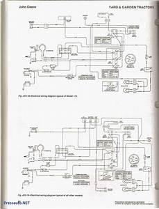 Sigtronic Wiring Diagram