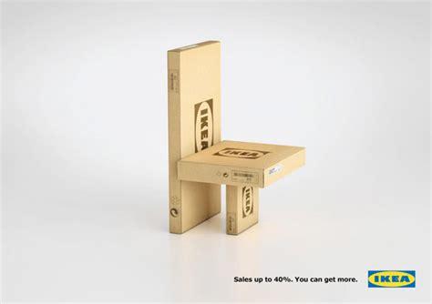 Chaise De Séjour by Ikea D 233 Voile Sa Future Chaise Connect 233 E 224 Une
