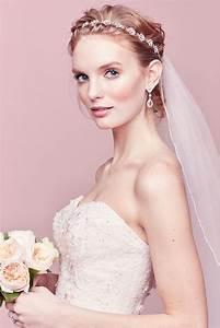 Brides: Bridal Inspiration, Tips & Trends 2018 | David's ...