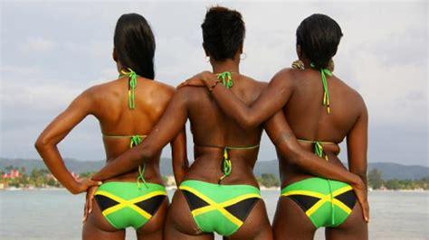 jamaican pussy pics xxxpicz