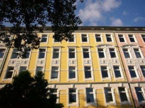 Haus Mieten Hamburg Ottensen by Apartment In Hamburg City Ferienwohnung In Hamburg