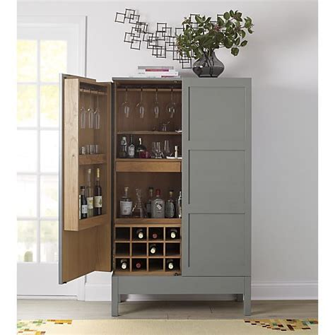 building kitchen cabinet 25 best ideas about bar furniture on kitchen 1857