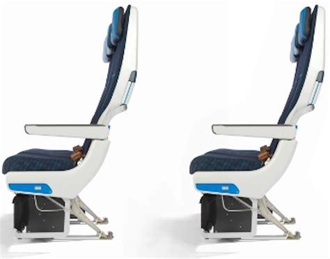nieuw interieur klm 777 nieuw cabine interieur 777 200 vloot klm travelpro