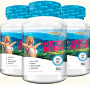 pure natural keto natural shark tank diet pills