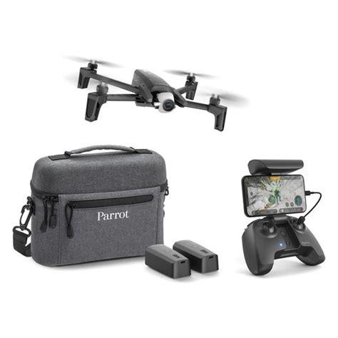 drones peru venta de drones al mejor precio  todo el peru tlf   drones peru