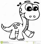 Dinosaur Coloring Pages Dino Cartoon Drawing Outline Dinosaurs Printable Drawings Head Easy Draw Rex Getdrawings Raptor Clipartmag Getcolorings Funny Colori sketch template