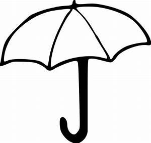 Umbrella Rain Clipart | Clipart Panda - Free Clipart Images