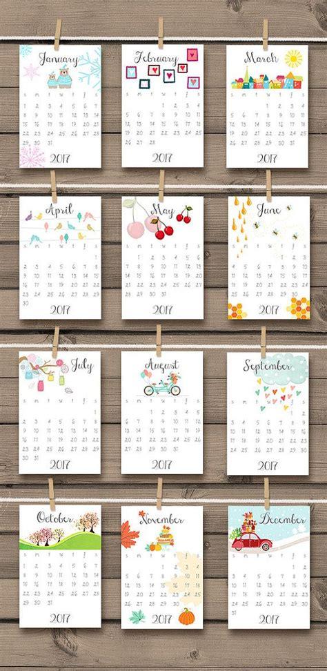 calendrier bureau les 25 meilleures idées concernant calendriers muraux sur