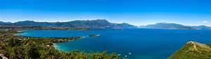 Urlaub Gardasee Lazise Camping : hotel am gardasee urlaub am gardasee autos post ~ Jslefanu.com Haus und Dekorationen