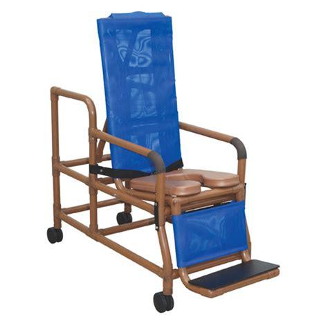tilt n space shower chair wt193 tis