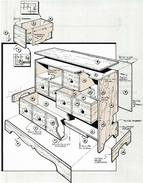 wood apothecary cabinet plans woodworking plans apothecary cabinet wonderful brown