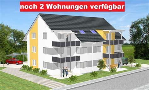 6 familienhaus bauen mehrfamilienhaus bauen 6 wohnungen mehrfamilienhaus mit 6 wohnungen schl sselfertig bauen