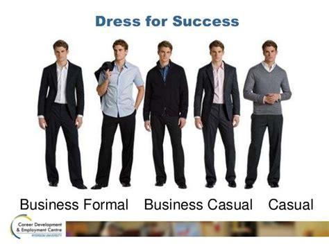 business casual men dress code poisk  google mens