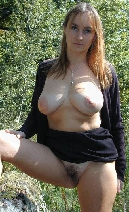 BUsty hot old girls, Is this your wife.. Full picture #12