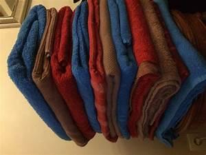 Lot De Serviette De Bain Destockage : lot de serviettes destockage de france import export ~ Melissatoandfro.com Idées de Décoration