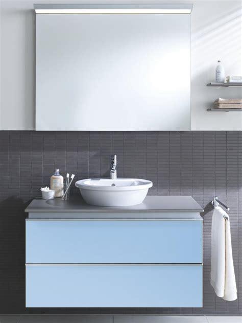 small bathroom remodel ideas tile 9 bathroom vanity ideas hgtv