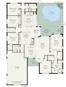 rutenberg homes floor plans home plan