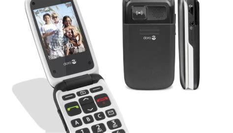 Telephone Portable A Clapet Sans Abonnement