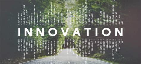 innovation formulation   innovate  pharma epm