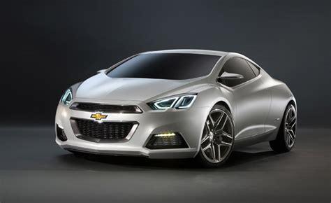 Top 10 Cheapest Coupes » Autoguide.com News