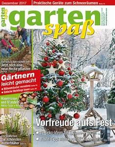 Mein Schöner Garten Zeitschrift Abo : zeitschrift garten ~ Lizthompson.info Haus und Dekorationen