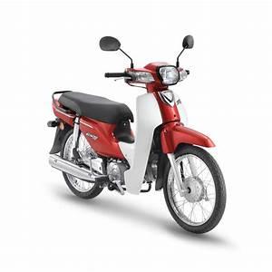 New 2017 Honda Ex5 Dream Fi  U2013 The Joy Of 30 Years   From