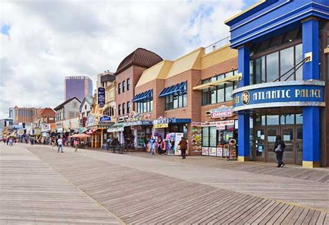 top 5 our picks for best atlantic city boardwalk hotels