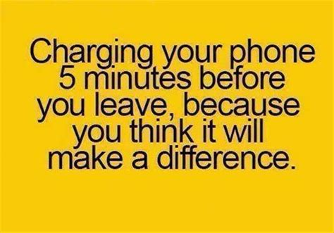 when should you charge your phone pictures of the day 69 pics