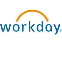 Workday| Concrete Construction Magazine