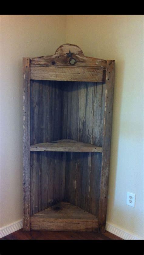 pin de whitney black en barn wood en  barn wood