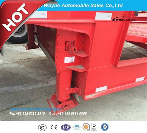 cuisine f騅rier car trailer products diytrade china manufacturers suppliers directory