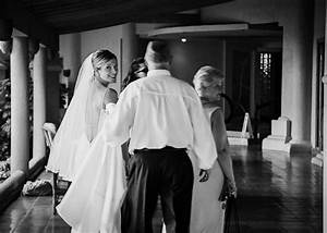 10 best ajax convention centre wedding images on pinterest With journalistic wedding photography