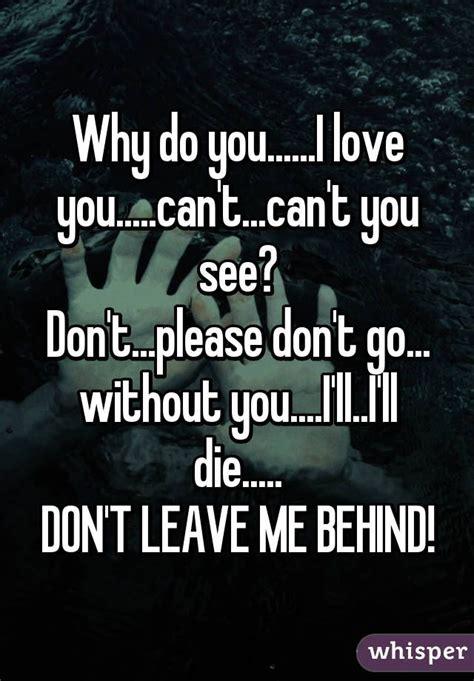 sad love quotes  sayings  broken heart gp