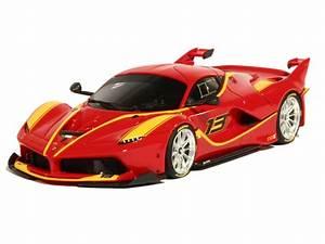 Ferrari Fxx K Prix : ferrari fxx k abu dhabi 2014 looksmart 1 43 autos miniatures tacot ~ Medecine-chirurgie-esthetiques.com Avis de Voitures