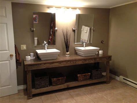 5 foot double sink vanity foot bathroom vanity made from ash wood bathroom vanity 5